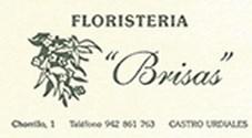 Floristerá Brisas