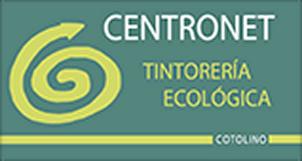 Centronet