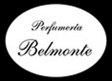 Droguería Belmonte