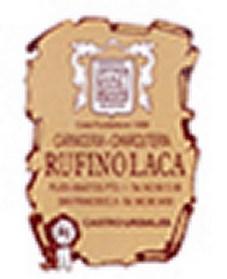Carnicería Rufino Laca