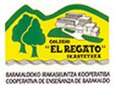 Colegio El Regato