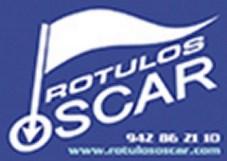 Rótulos Oscar